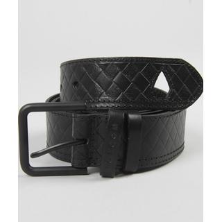 Volcom Joey Belt Gürtel Black S/M