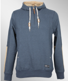 Element Elmwood Hoody Indigo