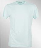 Volcom Isla Muerta T-Shirt Lightweight