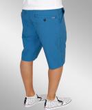 Iriedaily Dog Days Chino Short cyan blue 36