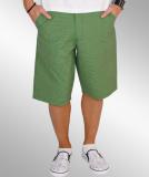 Iriedaily Dog Days Chino Short neon green 36