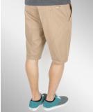Iriedaily Bar Flex Chino Short khaki