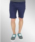 Volcom Chili Chocker Colored Short Matured Blue