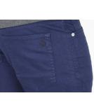 Volcom Chili Chocker Colored Short Matured Blue 36