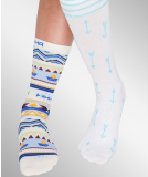 Shisha Fender Sock Two Pack