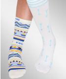 Shisha Fender Sock Two Pack 35-38