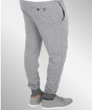 Hurley DRI-FIT LEAGUE PANT cool grey
