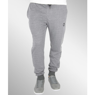 Hurley DRI-FIT LEAGUE PANT cool grey S