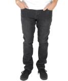 Volcom VORTA DENIM Jeans vintage black