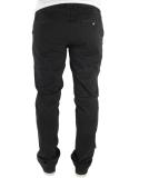 Hurley CORMAN Chino Pant black