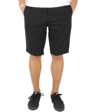 Element HOWLAND WK Shorts flint black