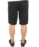 Element HOWLAND WK Shorts flint black