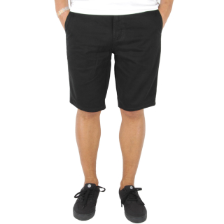 Element HOWLAND WK Shorts flint black 30
