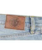 Element BOOM DENIM Jeans light used