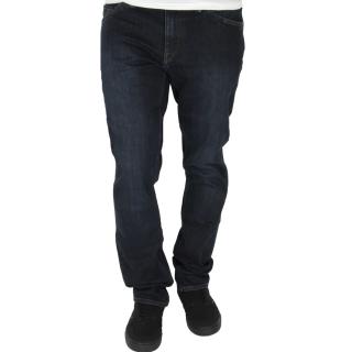 Volcom Vorta Denim Jeans vintage blue W30xL32