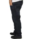 Volcom Vorta Denim Jeans vintage blue W31xL32
