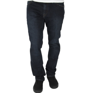 Volcom Vorta Denim Jeans vintage blue W33xL32