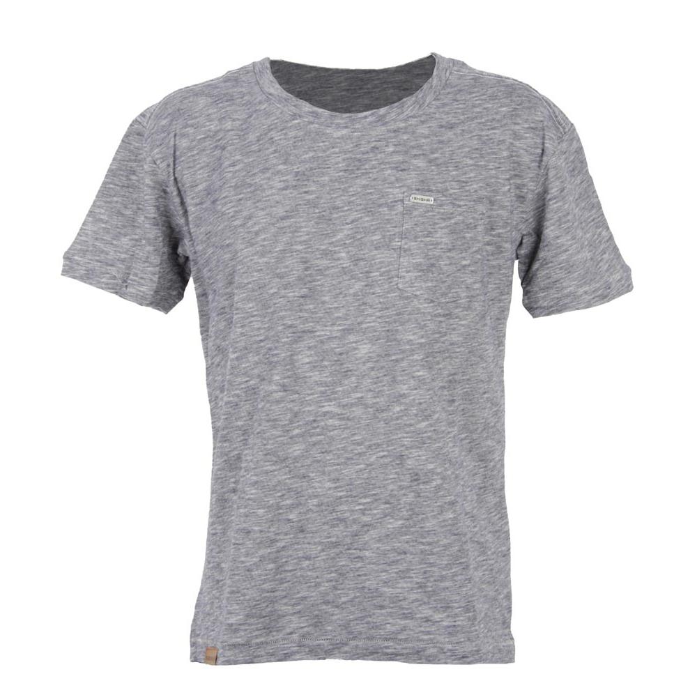 New Tee Color Gray Auburn Tigers T-Shirt My Dog My Truck My Team