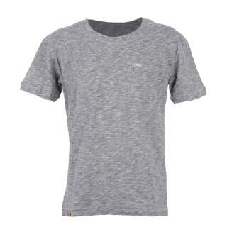 Shisha Strappel T-Shirt Blue Striped M