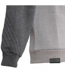 Shisha Klöndör Sweater Pullover Black Striped S