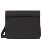 Ucon Acrobatics Jackie Bag Tasche Black