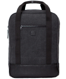 Ucon Acrobatics Isobel Backpack Rucksack Black schwarz