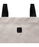 Ucon Acrobatics Filip Bag Tasche Paper Series Grey