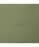 Ucon Acrobatics Karlo Rucksack Lotus Series Olive grün