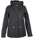 Roxy Andie Damen Snowboardjacke Funktionsjacke True Black...