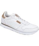 Woden Ydun Sneaker Damen Schuh Bright White