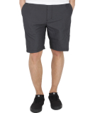 "Hurley Dri-Fit Chino 19"" Shorts Herren Black schwarz"