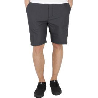 """Hurley Dri-Fit Chino 19"""" Shorts Herren Black schwarz 31"""