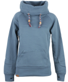Shisha Kroon Hooded Pullover Stargazar