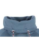 Shisha Kroon Hooded Pullover Stargazar