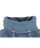 Shisha Kroon Hooded Pullover Stargazar L