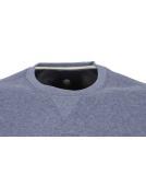 Element Heavy CR Sweatshirts Crewneck Midnight Blue