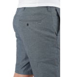 "Hurley Dri-Fit Breathe 19"" Shorts Obsidian 32"