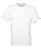 Element Jar SS T-Shirt Bone White