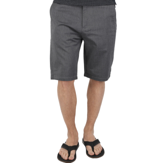 Element Howland Classic WK Shorts Charcoal Heather 31