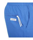 Cleptomanicx Magic Shorts Boardshort Nautical Blue S