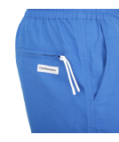 Cleptomanicx Magic Shorts Boardshort Nautical Blue XL