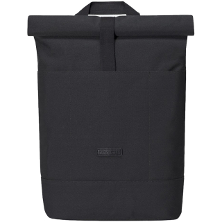 Ucon Acrobatics Hajo Backpack Stealth Black