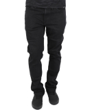Volcom Vorta Denim Jeans Blackout W30xL32