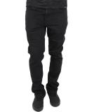 Volcom Vorta Denim Jeans Blackout W33xL32