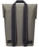 Ucon Acrobatics Karlo Backpack Seal Olive