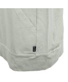 Hurley DRI-FIT Santa Cruz Longshirt Hood Jade Horizon Camo