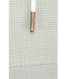 Hurley DRI-FIT Santa Cruz Longshirt Hood Jade Horizon Camo XL