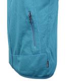 Lafuma Shift Hoodie Zipper Tile Blue XL