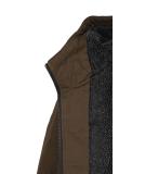 Iriedaily Steady Jacket Olive S