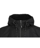 Iriedaily Juncture Jacket Aubergine S